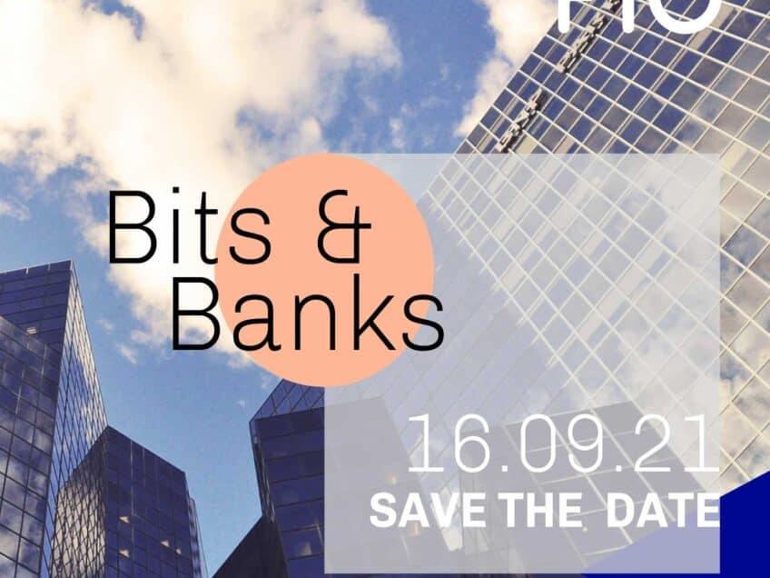 Bits&Banks-News